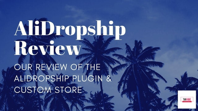 AliDropship Plugin & Custom Store Review