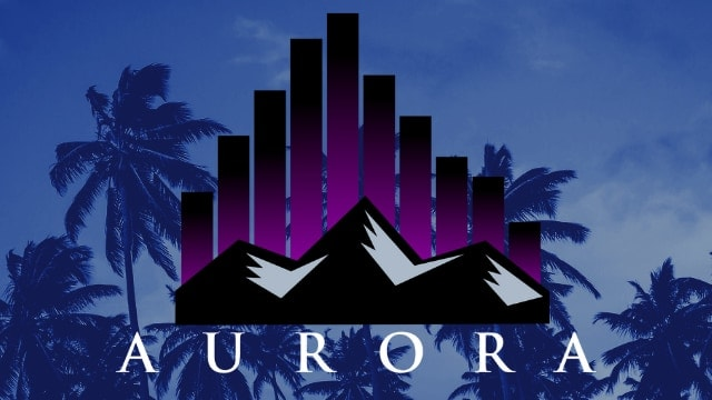 Aurora Review - Jono Armstrong & Brendan Mace Software