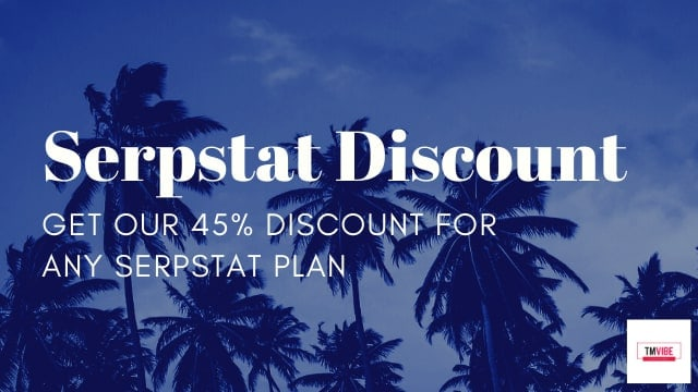 Serpstat Discount Coupon